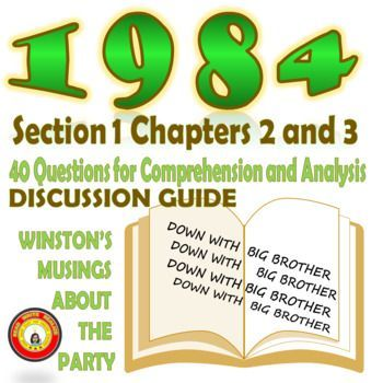 Created With Word This Activity Has 4 Pages And 40 Questions For Students To Complete During Or After This Or That Questions Engaging Lessons Discussion Guide
