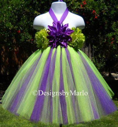 34++ Purple dress for kids ideas info