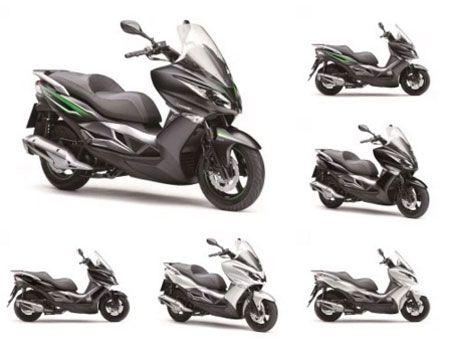 rear suspension: kawasaki klx 150 2015 | motorcycle | pinterest