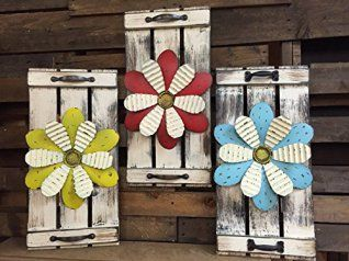 Cute Bold And Rustic Distressed Wood Wall Art Home Wall Art Decor Metal Tree Wall Art Distressed Wood Wall Art Reclaimed Wood Wall Decor