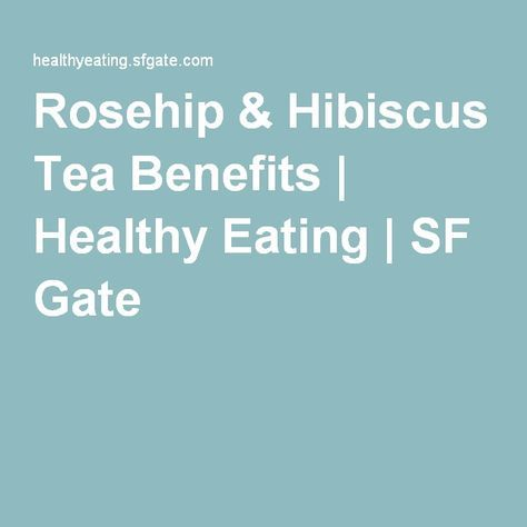 6 Rosehip Tea Benefits That You Ll Go Crazy For Rosehip Tea
