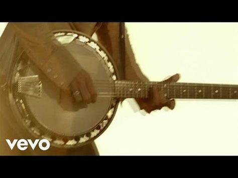 Country Music Is A Lot Of Things Fun Intimate Mournful Sweet And Celebratory Here S A Collection Of The Keith Urban Music Videos Vevo Country Love Songs