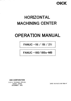 Pin By Cnc Manual On Fanuc I Manual    Cnc And Cnc