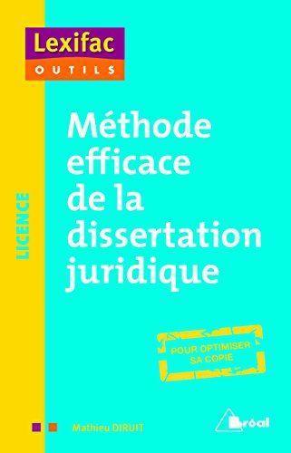 Camelebook Sijmonsa Telecharger Gratuit Livre Intitule Methode Ef En 2020 Telechargement Ligne A Lire Methodologie De La Dissertation Juridique Pdf