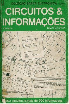Download Livro Em Pdf Circuitos E Informacoes Volume 3 Te1