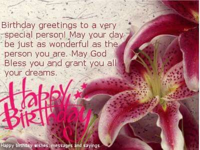 Happy Belated Birthday Wishes Spiritual ~ Ecards4u provides happy birthday quotes happy birthday cards birth
