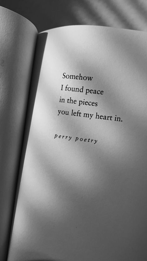 follow Perry Poetry on instagram for daily poetry. #poem #poetry #poems #quotes   Quotes