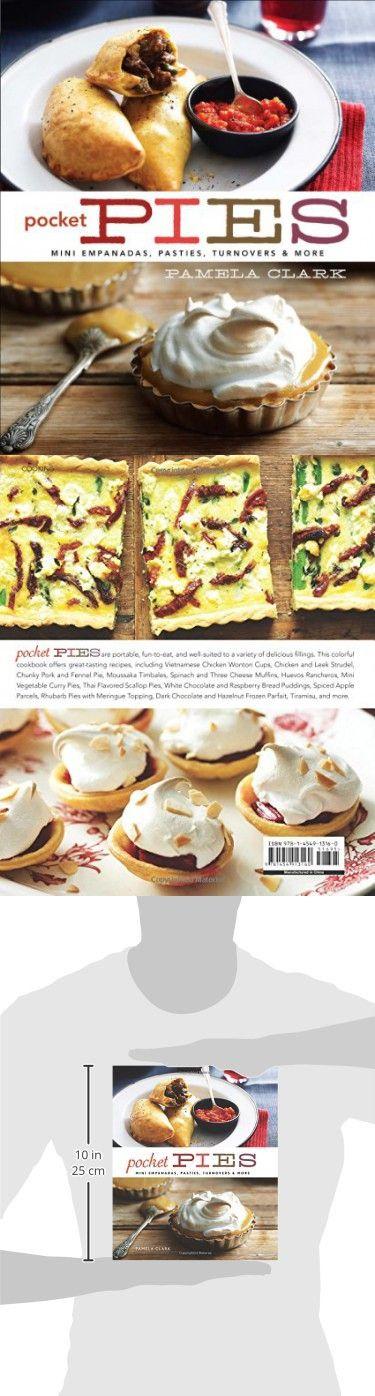 Pocket Pies Mini Empanadas Pasties Turnovers More Mini Empanadas Empanadas Pasties