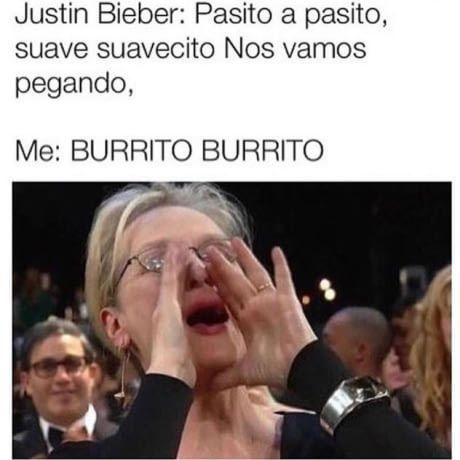 17 Best Despacito Memes Tweets To Share When You Can T Get The Song Out Of Your Head Song Memes Sibling Memes Memes