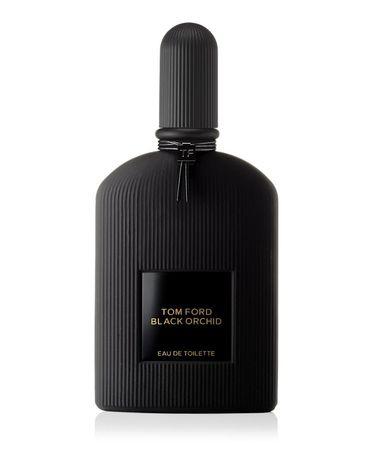 Tom Ford Black Orchid Eau De Toilette   Духи том форд, Духи
