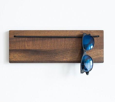 4d09a3d3f93 Sunglasses holder glasses holder wall wall organizer