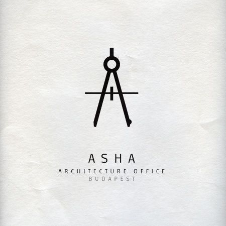 Architect Logo Tm Vi Google A LOGO Pinterest Logos