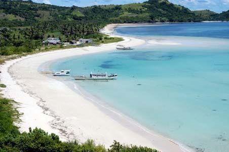 Tourist Attractions In Bagadion Camarines Sur Philippines Travel Bucket List Bicol Pinterest Philippines Philippines Travel And Beach Resorts