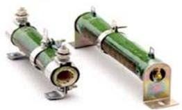 انواع المقاومات الكهربائية ومجالات استعمالها Resistors Electricity