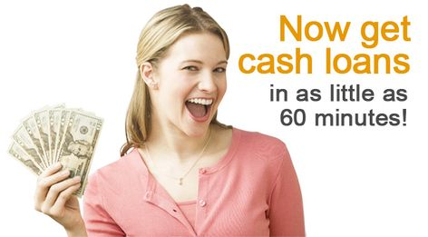 Payday loans near 80231 photo 6