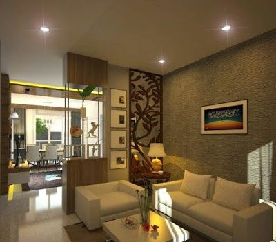 100 Room Divider Ideas Home Wall Partition Design Catalogue 2019 2b 25283 2529 Minimalist Living Room Design Modern Room Divider Living Room Divider