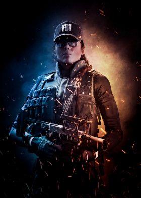 Ash Military Poster Print Metal Posters Dengan Gambar