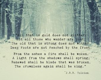 12 Wander Quotes Wanderer Quotes Quote Prints Tolkien Quotes
