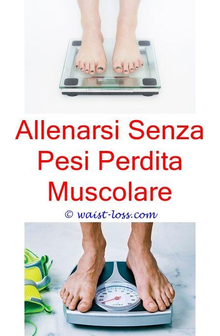 suggerimenti per perdere peso durante lallattamento