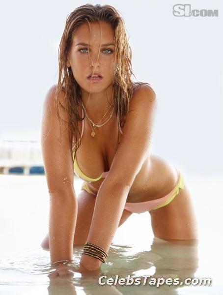 Brooke adams nude videos