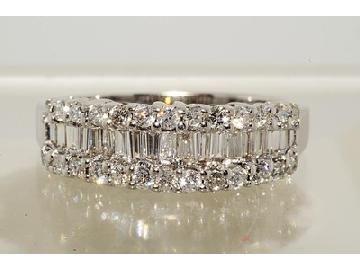 Gorgeous Rings Bling Pinterest Princess Diamond and Ring