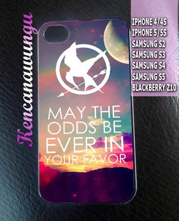 Hunger Games Wallpaper Iphone Backgrounds Mocking Jay 23 Ideas