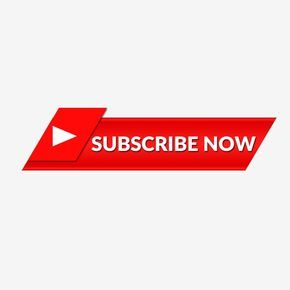 Youtube Subscribe Icon Button Youtube Icons Button Icons Subscribe Icons Png Transparent Clipart Image And Psd File For Free Download Facebook Icons Icon Social Media Icons