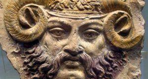 Orikumi Vendi Ku Bashkohen Perendite Iliriane