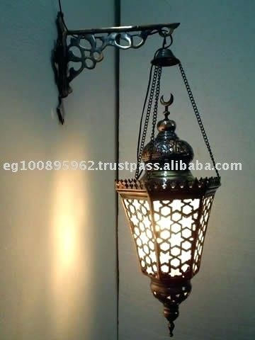 Image Result For Ways To Hang A Plug In Chandelier With A Cathedral Ceiling Bracket Wall Light Wall Mounted Lamps