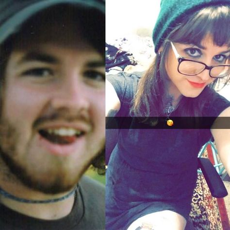 Tagged with transformation, transgender, mtf, mtf transition, transgender woman; nothin to see here just a dude becoming a lady (mtf 1 year hormones)