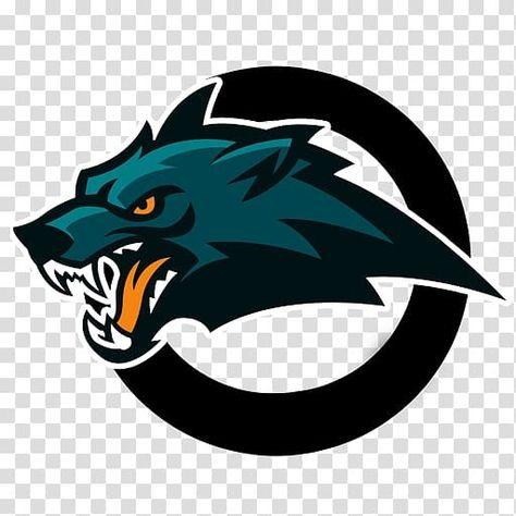 Wolves Logo Dream League Soccer 2019 Seni Wajah Wanita