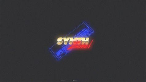 80's Logos