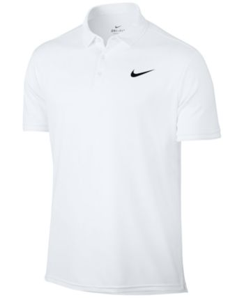 Tennis polo, Nike polo shirts