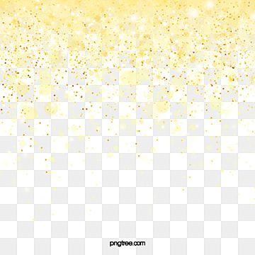 Golden Glitter Glitter Gold Powder Border Golden Sparkling Crystal Gold Powder Png Transparent Clipart Image And Psd File For Free Download Em 2021 Luzes Das Estrelas Luzes Bokeh Pontos De Ouro