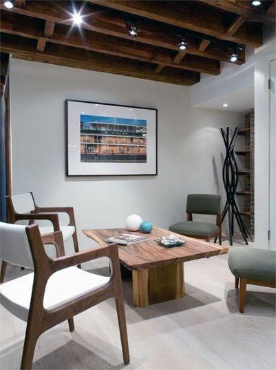Top 60 Best Track Lighting Ideas Interior Light Designs In 2020 Low Ceiling Basement Basement Ceiling Basement Lighting