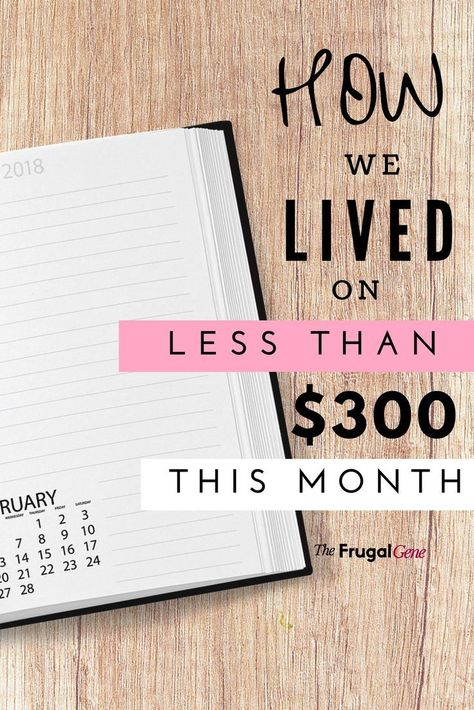 How Much Money Does Our Brand of Frugality Save? (Spoiler: $56,000+/Year)