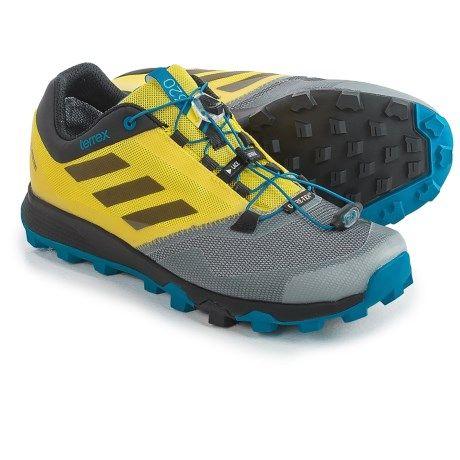 adidas outdoor Terrex Trailmaker Gore Tex® Trail Running