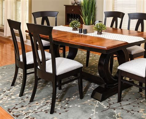 15 Kitchen Furniture Dining Sets To Be Used Kitchen Table Settings Dining Room Table Dining Room Furniture Sets