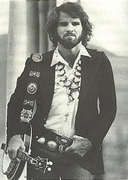 68 Vintage Photos So Beautiful We Can T Look Away History Daily In 2021 Steve Martin Groovy History Vintage Photos