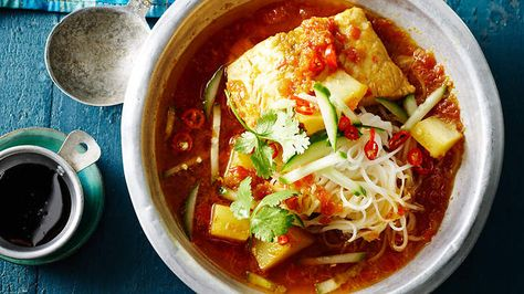 http://www.sbs.com.au/food/recipes/spicy-braised-fish-stew-smor-ikang