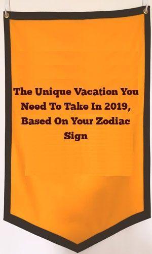 24++ Aztec zodiac information