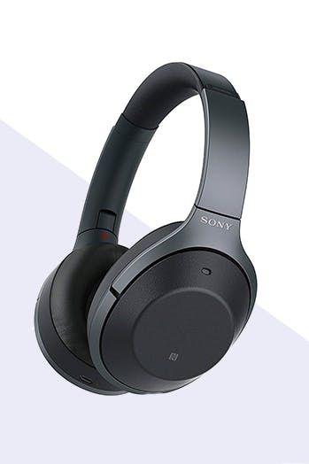 The 3 Best Bluetooth Headphones On Amazon Bluetooth Noise Cancelling Headphones Bluetooth Headphones Wireless Wireless Noise Cancelling Headphones