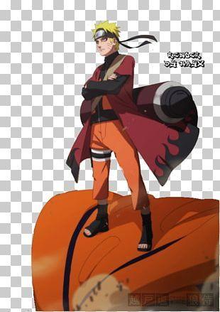 Naruto Uzumaki Sasuke Uchiha Sakura Haruno Kurama Png Clipart