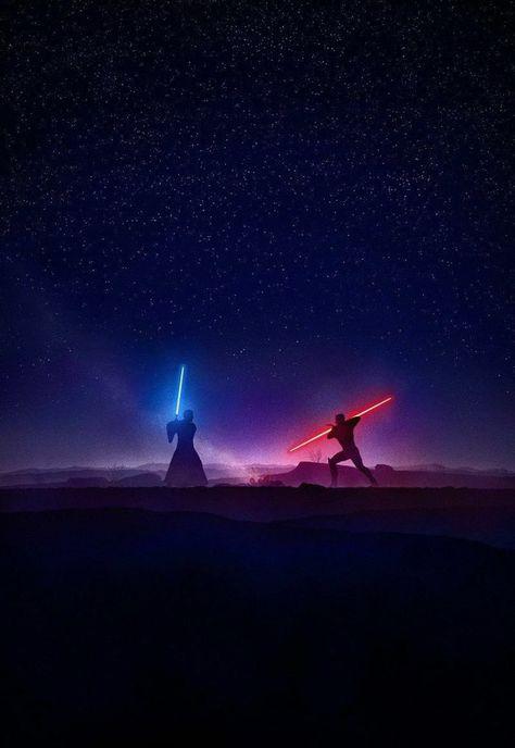 Best star wars wallpaper ever