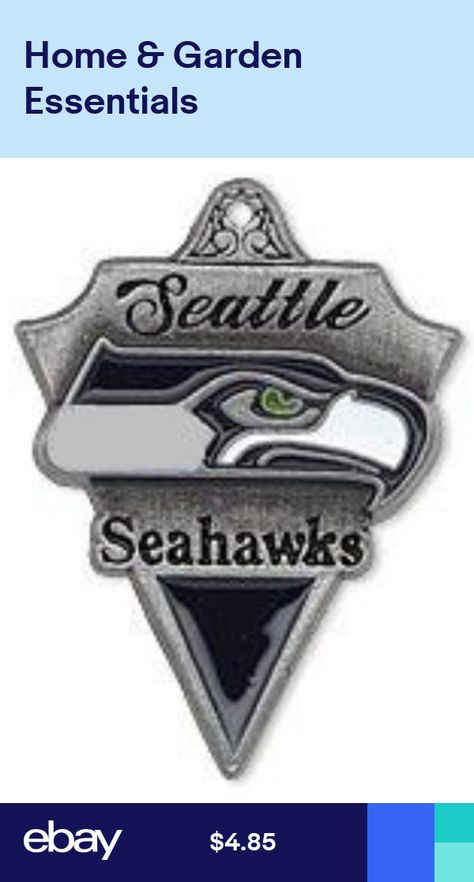 5f98f1b76 List of Pinterest seahawks seattle nfl pictures   Pinterest seahawks ...