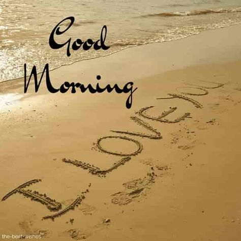 good-morning-i-love-you-images
