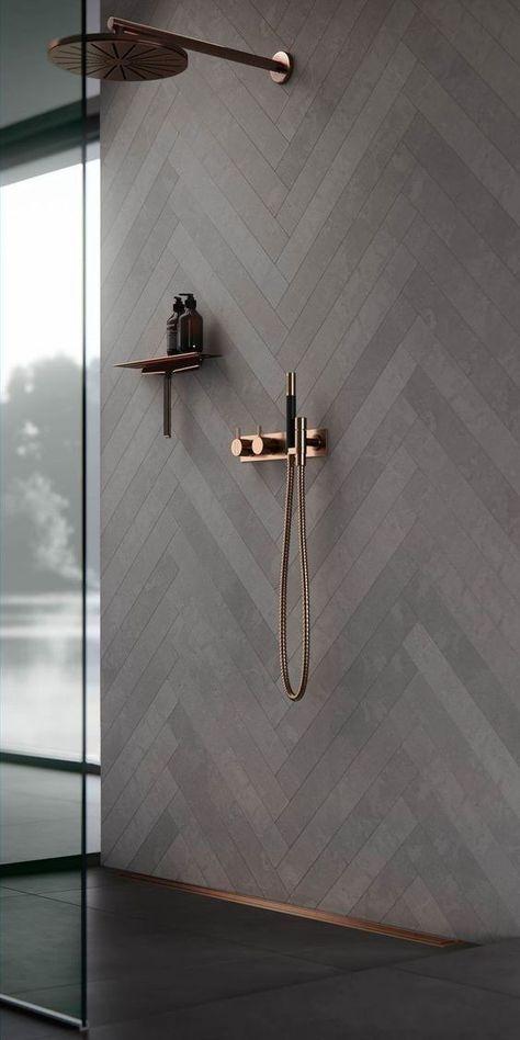 49 most popular master bathroom remodel tile ideas 2