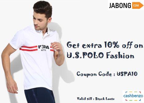 Buy latest Women's Sportswear On Jabong online in India