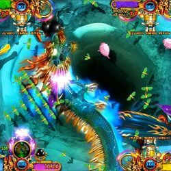 How To Win At The Fish Table 8 Tips To Win In Online Fish Shooting Game In 2021 Gambling Games Shooting Games Fishing Game