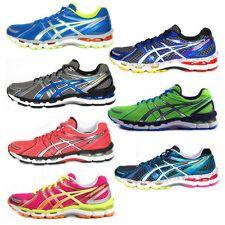 2013 Asics Gel Kayano 19 Mens Womens Running Shoes Asics Socks